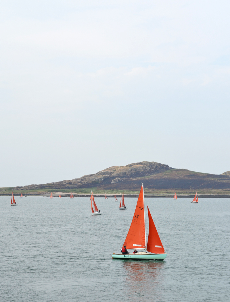 orange-sails-ireland-howth