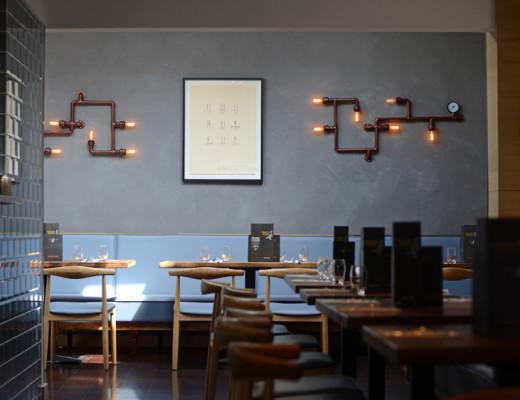 pigeon-house-restaurant-dublin