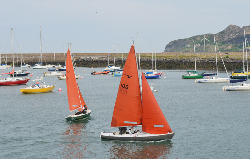 sailboats-howth-harbor-ireland