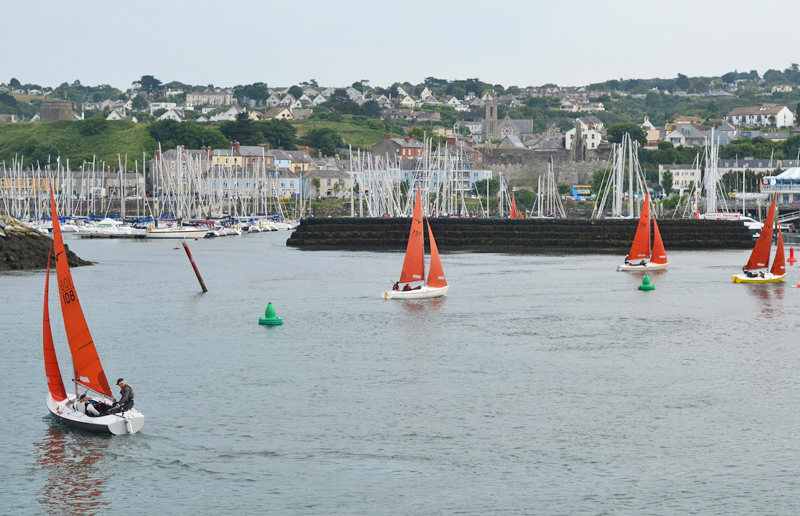 sailboats-howth-harbor