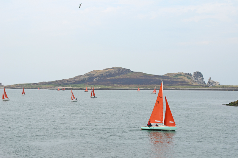 sailing-ireland-howth-harbor