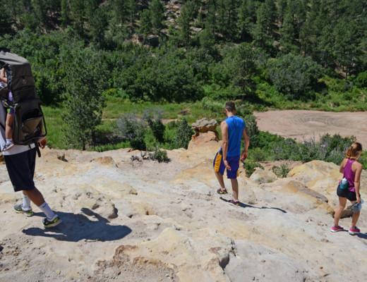 westy-fam-hiking