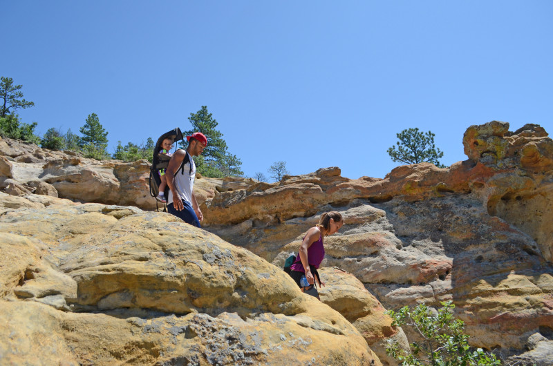 westy-no-2s-hiking-3-large