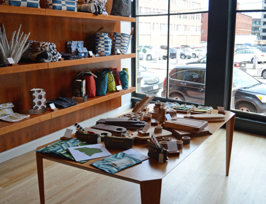 angela-adams-curated-store-portland
