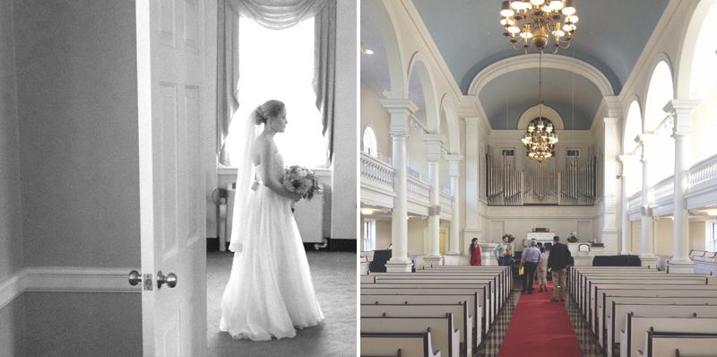 cal-wedding