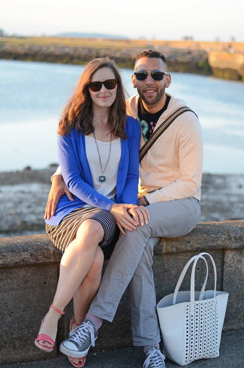 michael-and-emily-howth-golden-hour-2