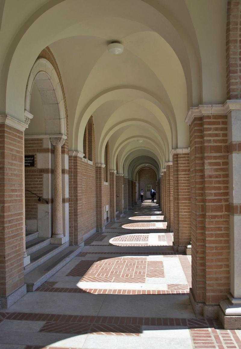 archway-rice-university