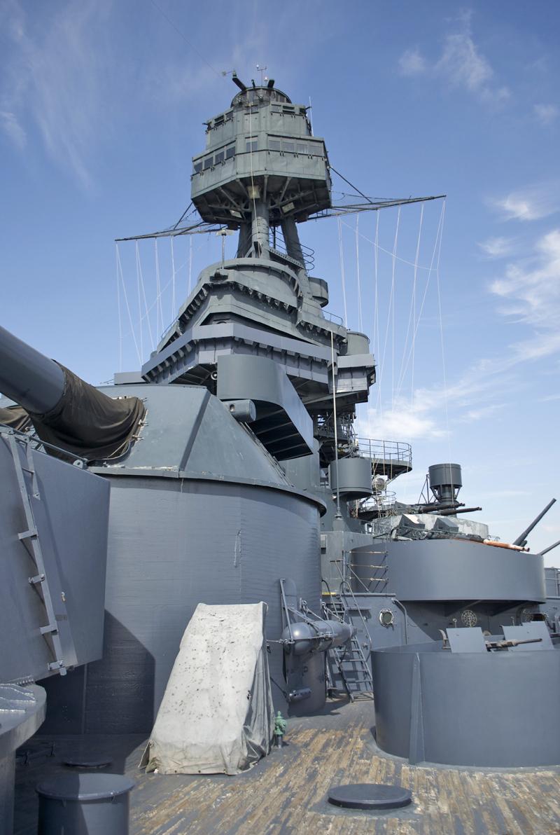 battleship-texas-3
