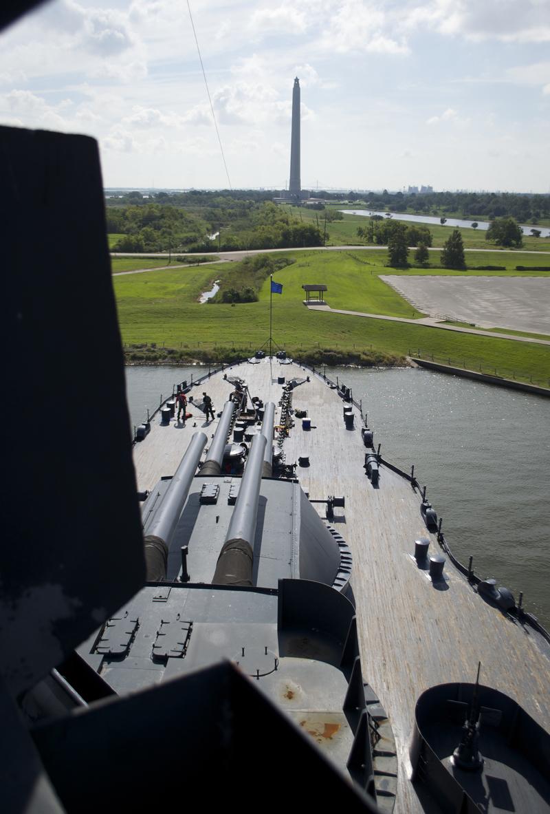 battleship-texas-san-jacinto-monument