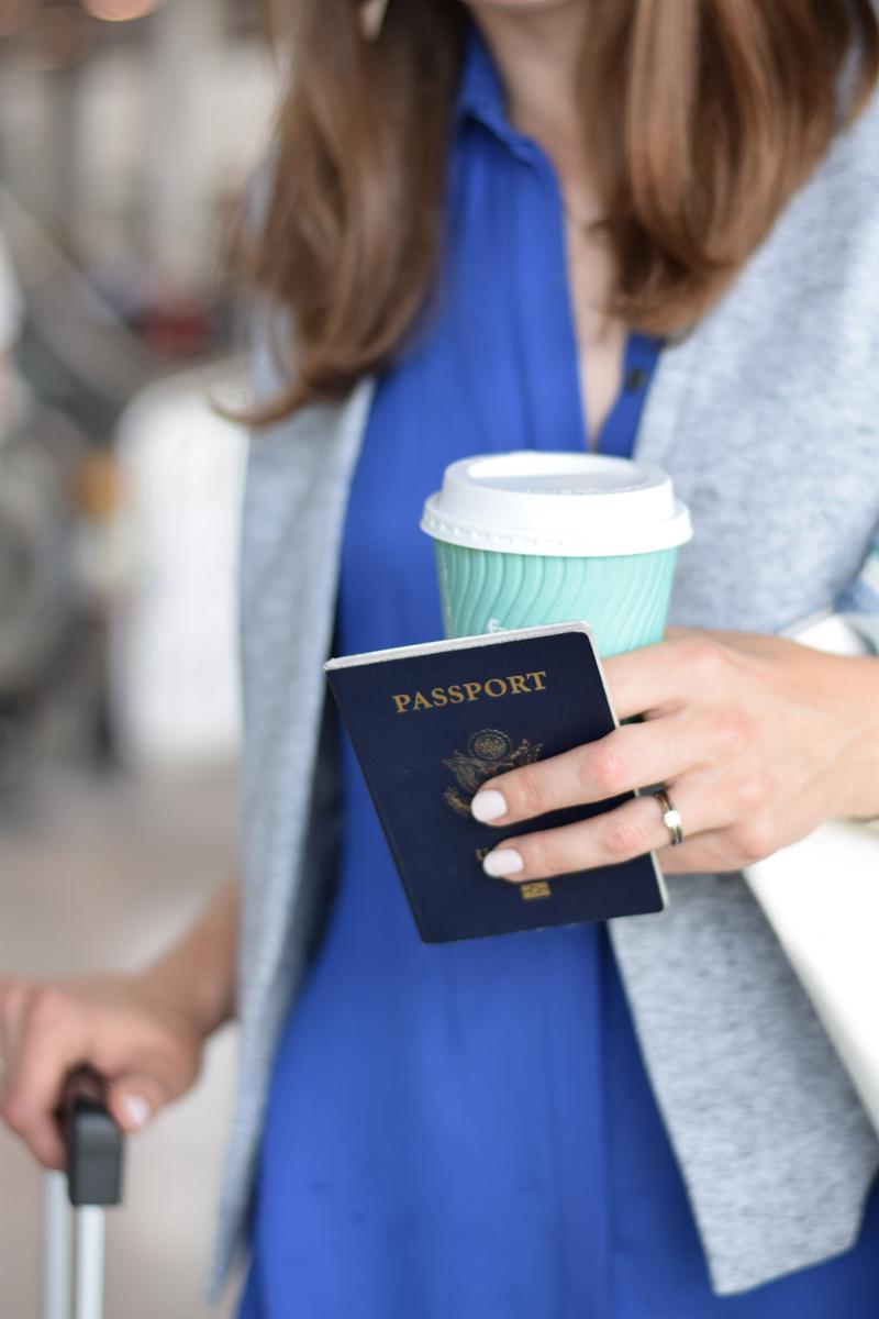 dublin-airport-coffee