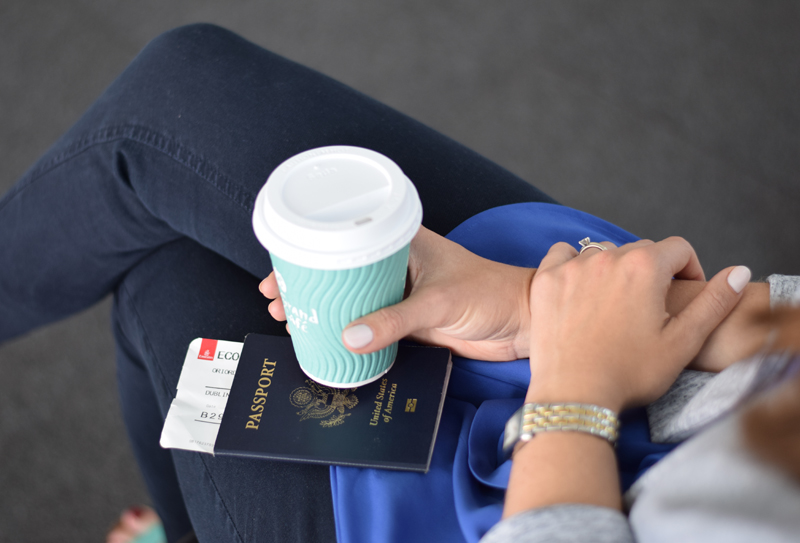 dublin-airport-details
