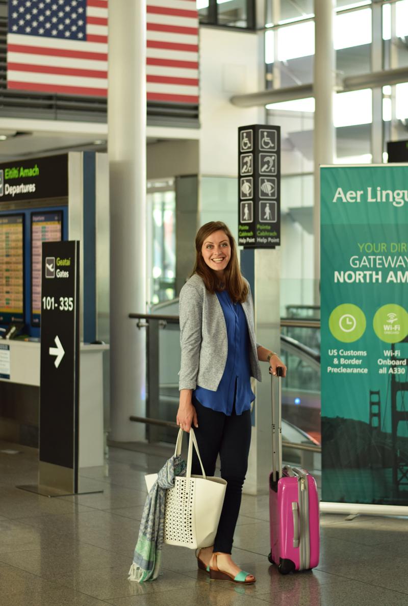 dublin-airport-style-06