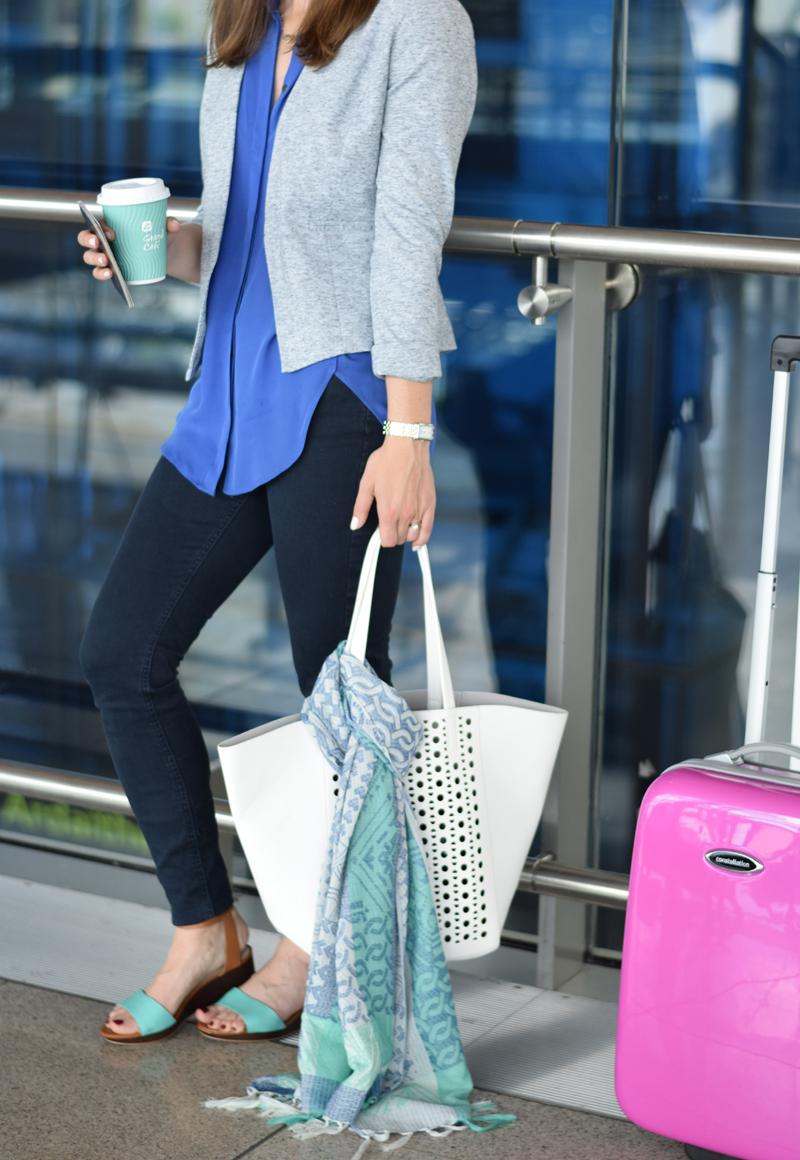 dublin-airport-style-10