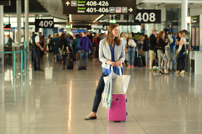 dublin-airport-tips-visitors