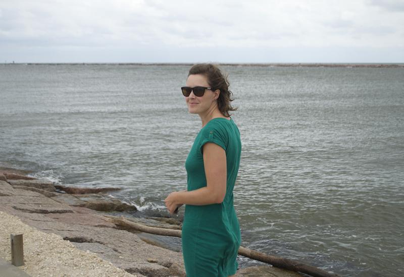 emily-surfside-beach-texas