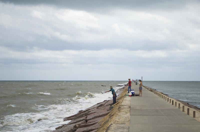 fishing-jetty-surfside-beach