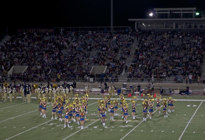 football-game-entertainment-texas