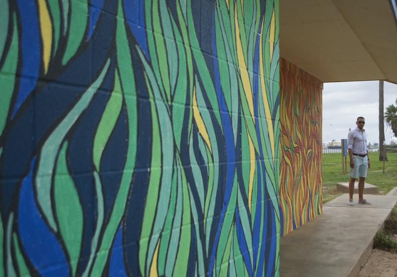 graffiti-wall-south-texas