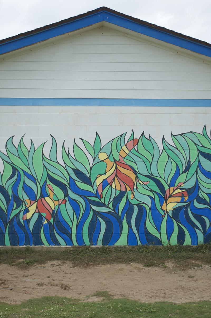 graffiti-wall-surfside-beach
