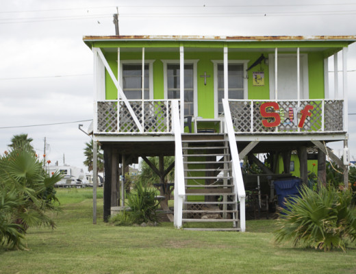 green-house-surfside-beach
