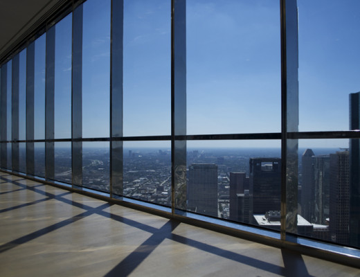 houston-view-chase-tower-1