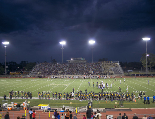 klein-oak-klein-collins-football-texas