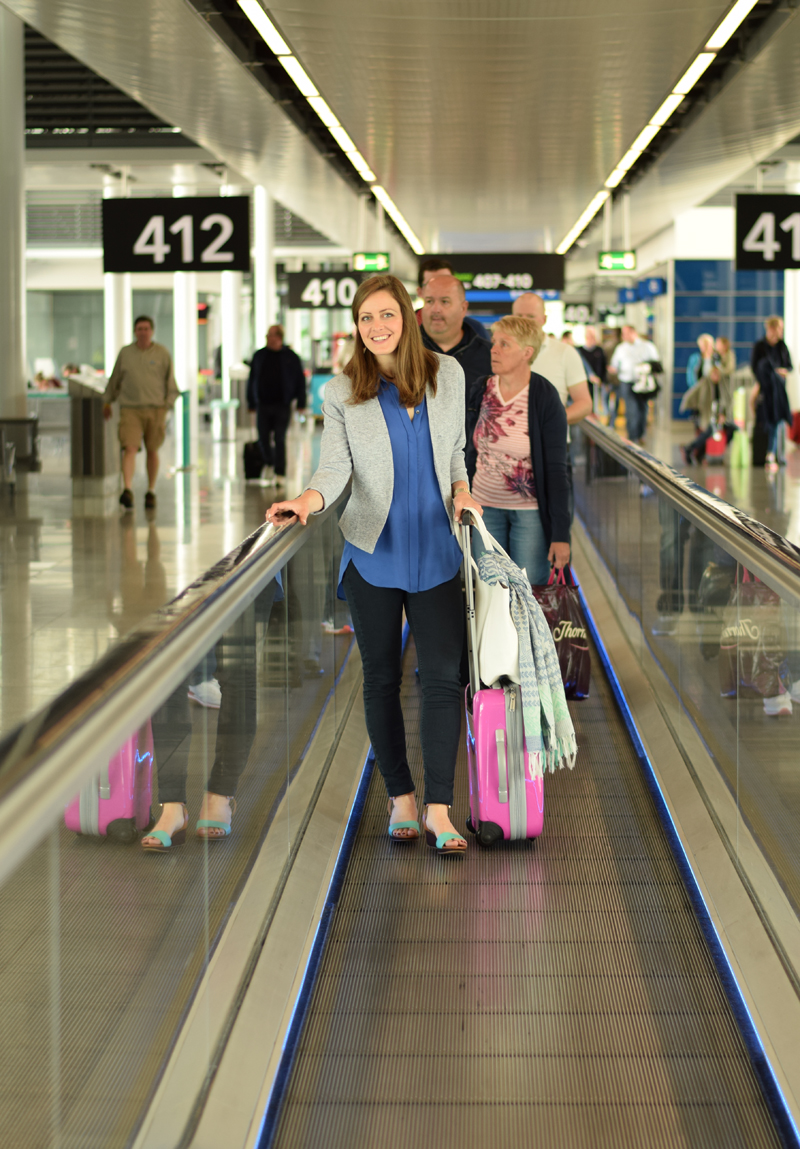 styled-in-ireland-dublin-airport-02