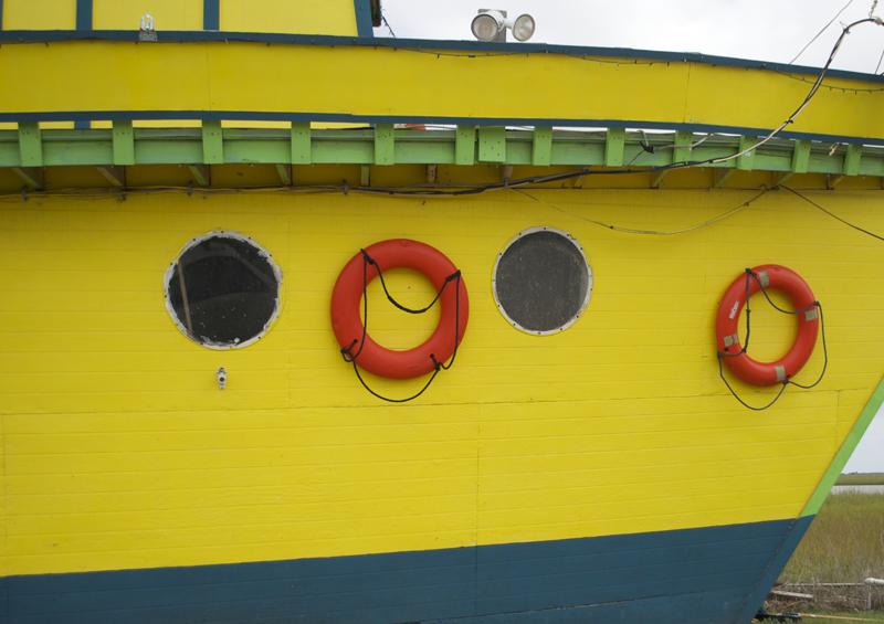surfside-bait-shop