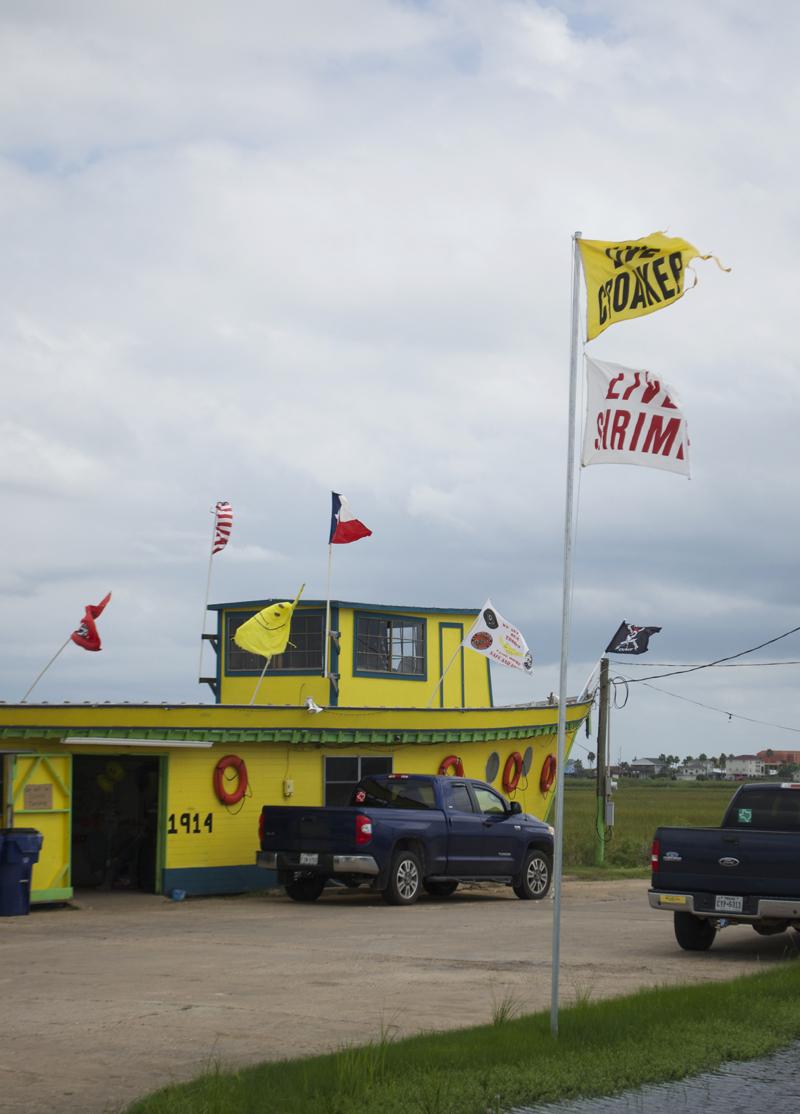 surfside-bait-stop-texas