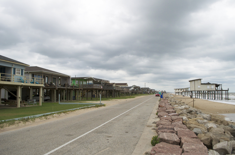 surfside-texas-houses-stilts
