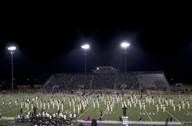 texas-high-school-football-half-time