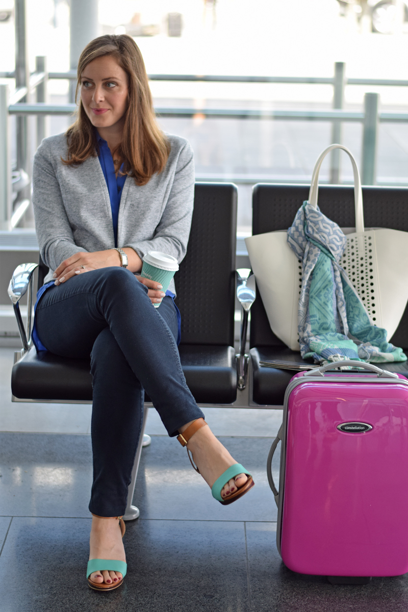 what-to-wear-airport-dublin