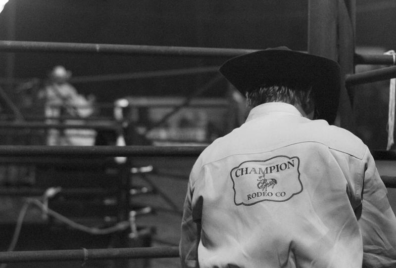 champion-rodeo-texas