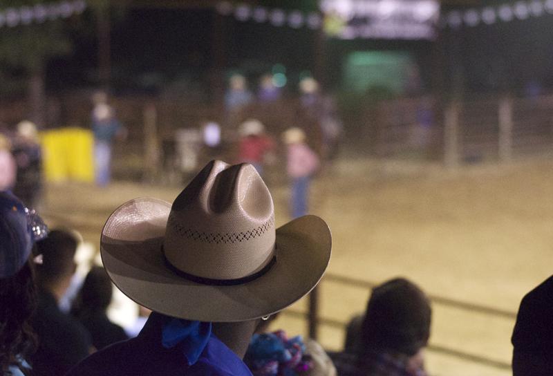 cowboy-hat-texas