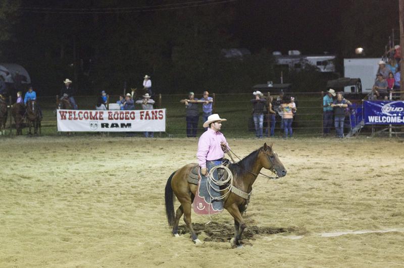 cowboy-rodeo-texas