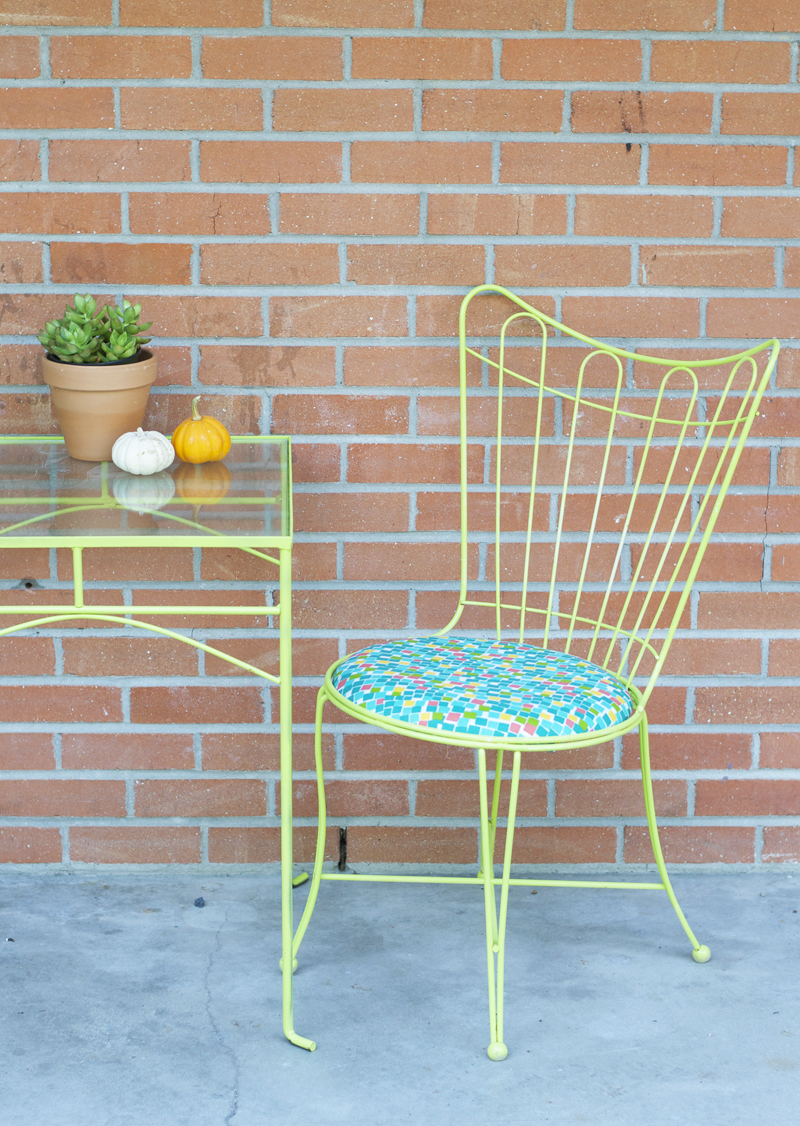 diy-patio-set-seats