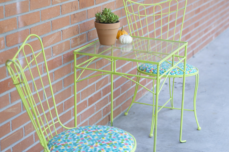 diy-patio-sets-lime