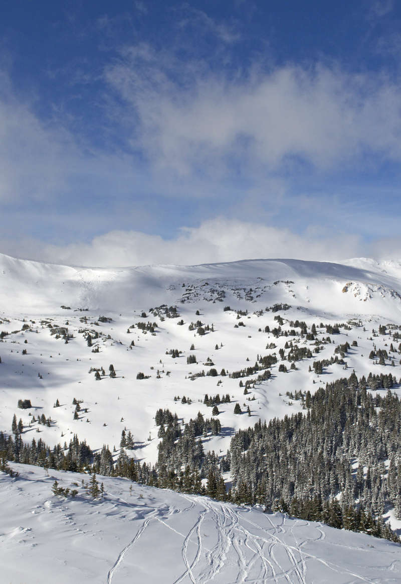 loveland-pass-colorado-view-2