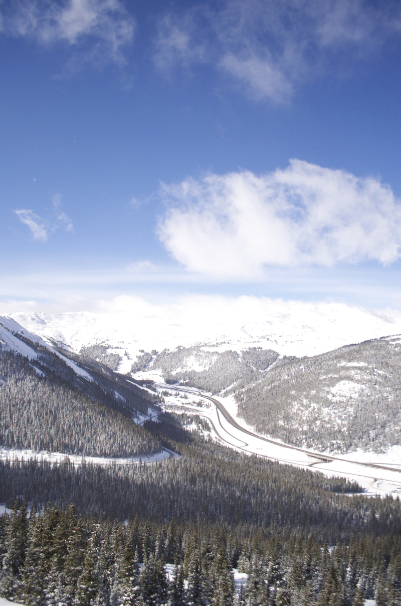 loveland-pass-colorado-view