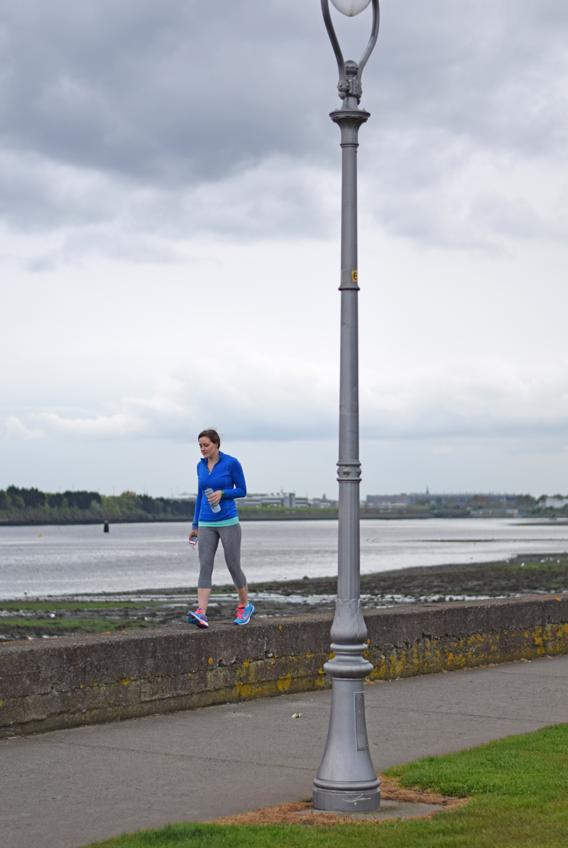 where-to-exercise-dublin-vacation