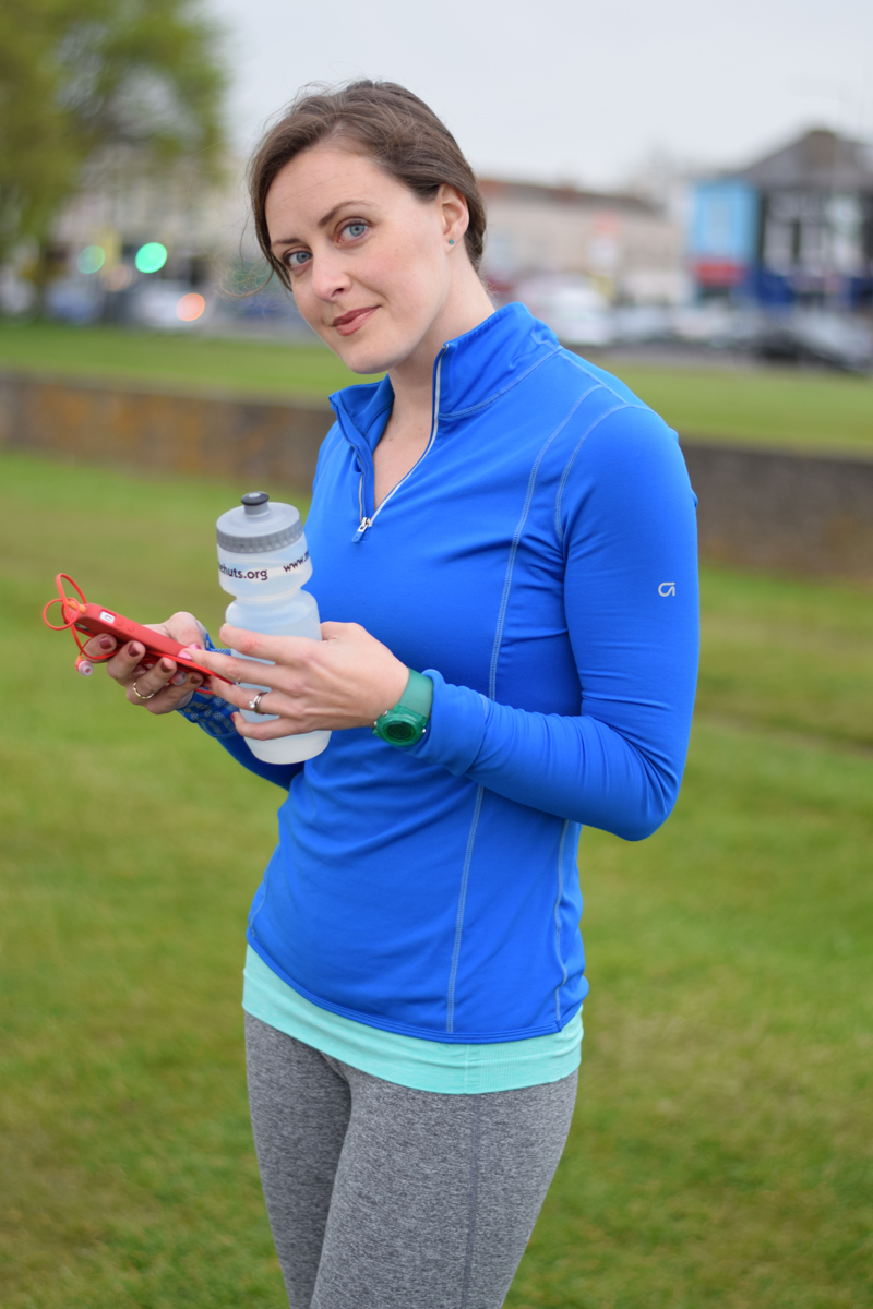 where-to-exercise-in-dublin