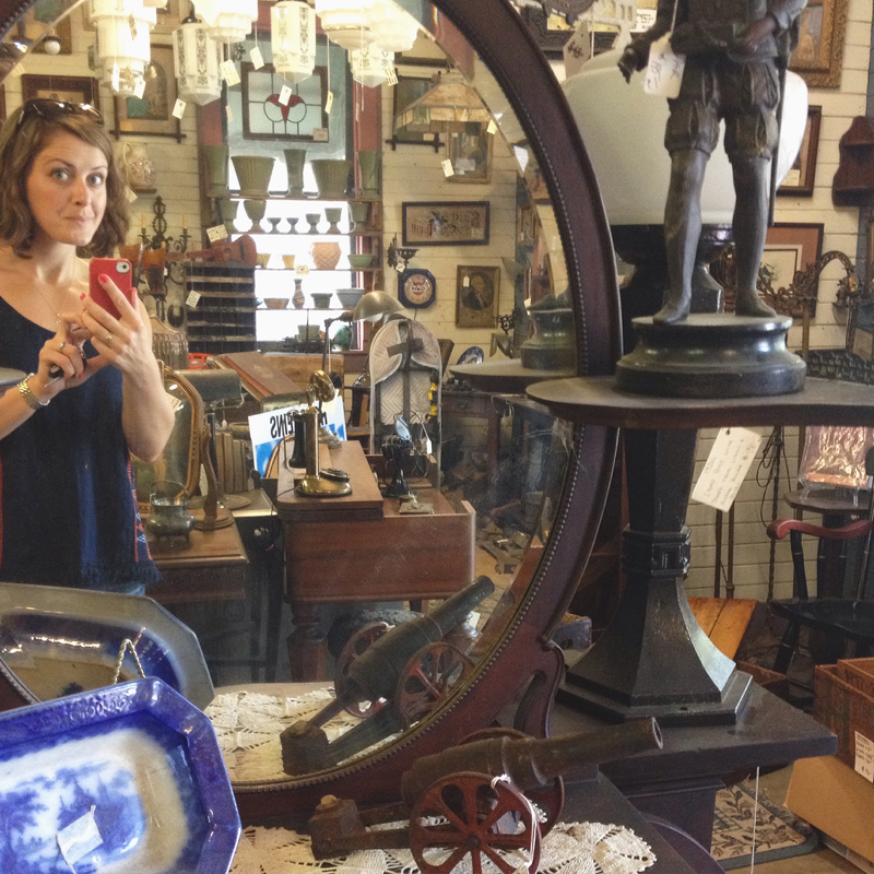 antique-stores-houston-heights