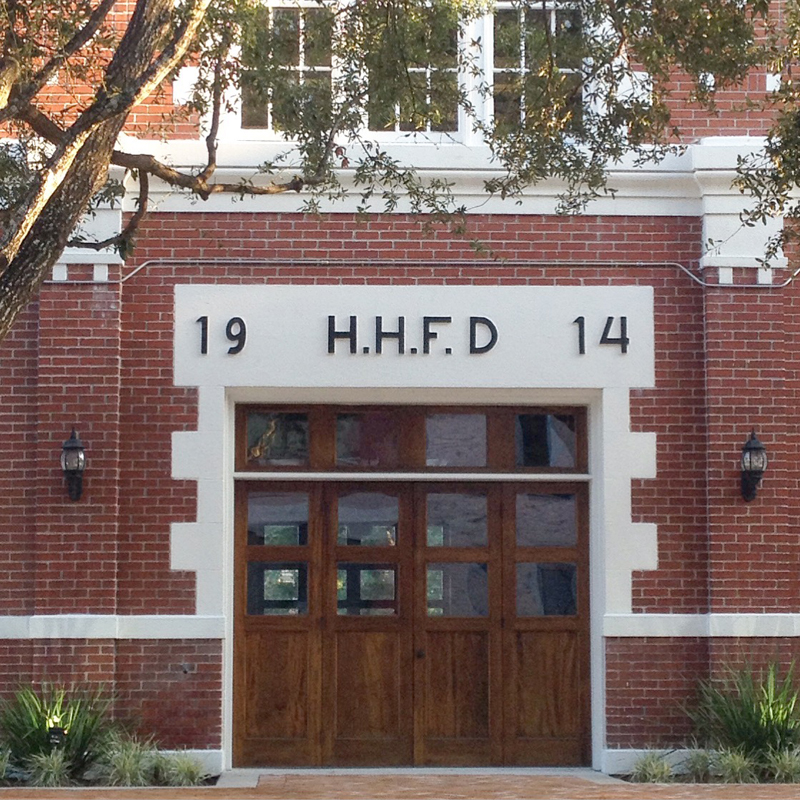 houston-heights-fire-department