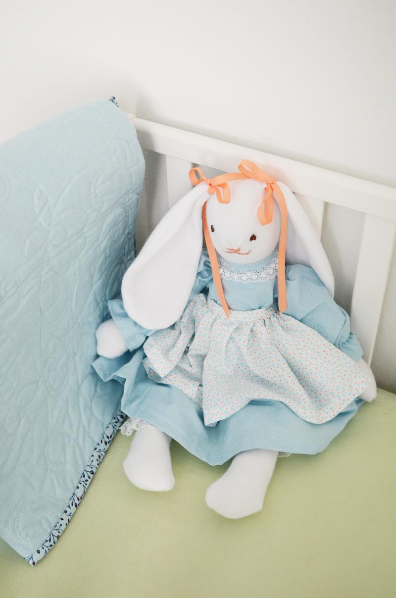 maya-nursery-bunny