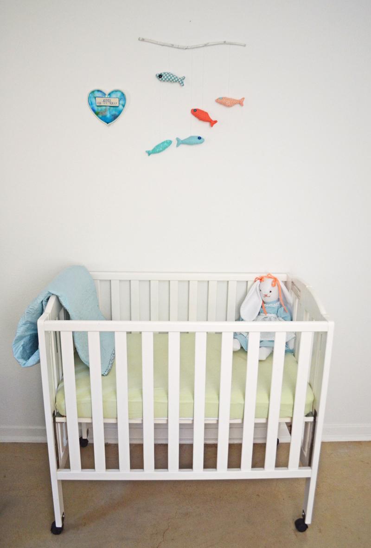 maya-nursery-crib