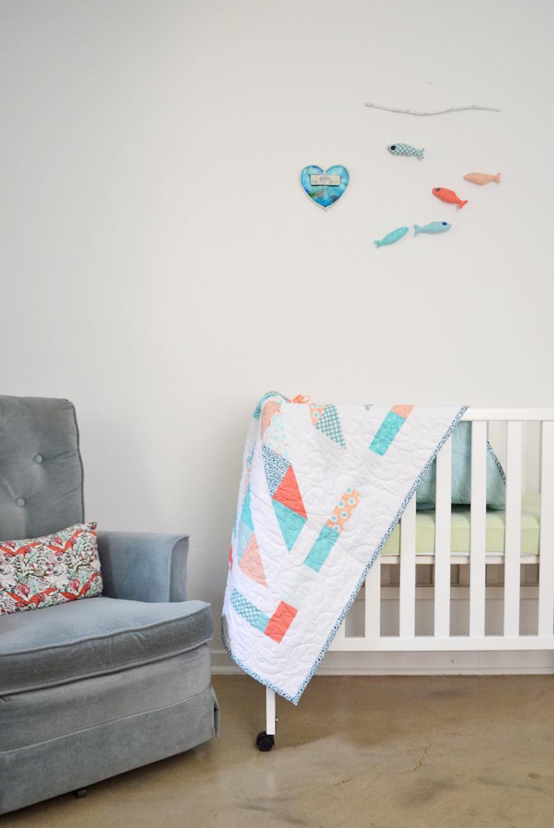 maya-nursery-quilt
