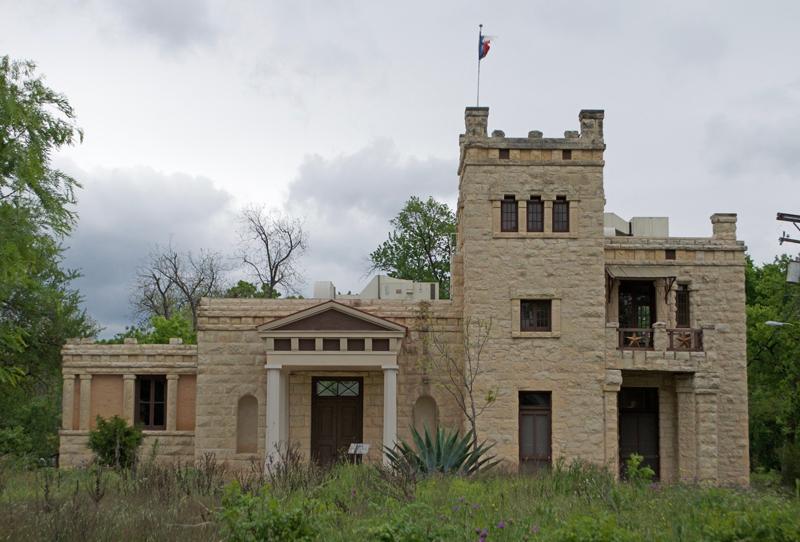 elizabet-ney-museum-austin