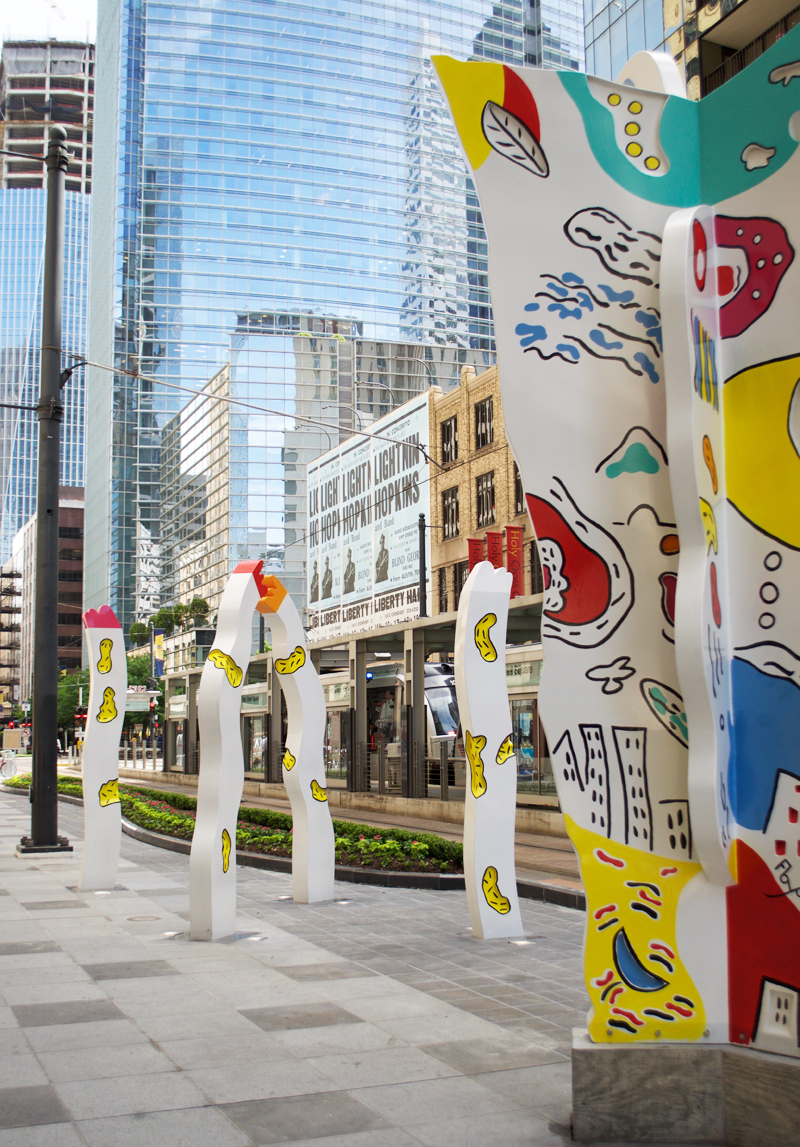 houston-art-blocks