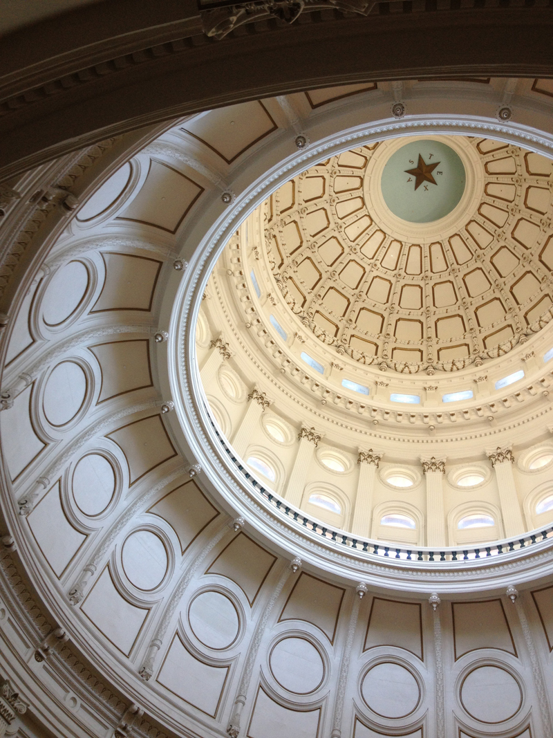 texas-capital-dome