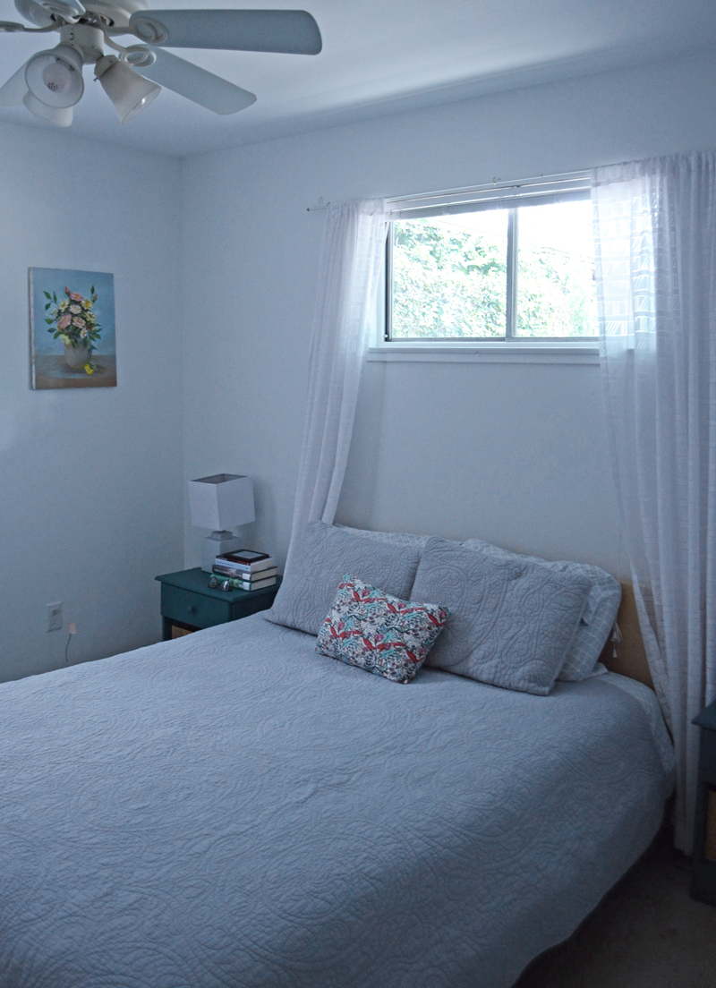 bedroom-houston